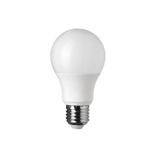 V-TAC PRO SAMSUNG LED žiarovka E27 A58 11W denná biela