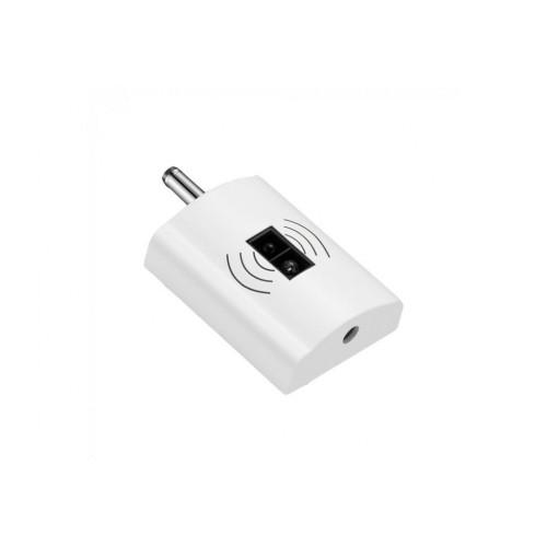 V-TAC bezdotykový vypínač + stmievač 12V 2A 24W