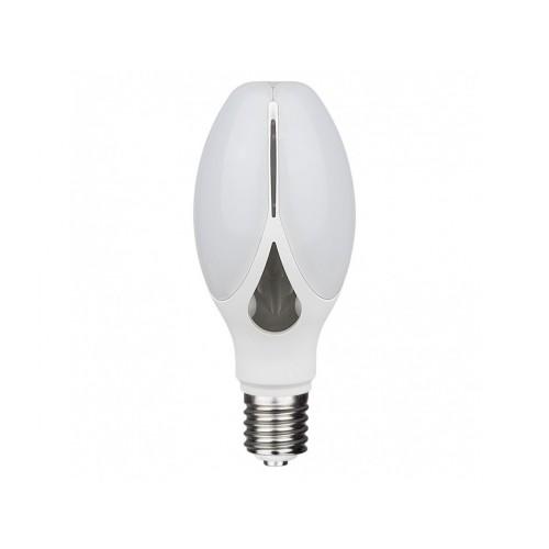 V-TAC PRO SAMSUNG LED žiarovka E27 ED90 36W denná biela