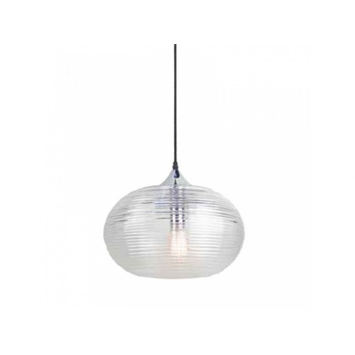 V-TAC LED svietidlo