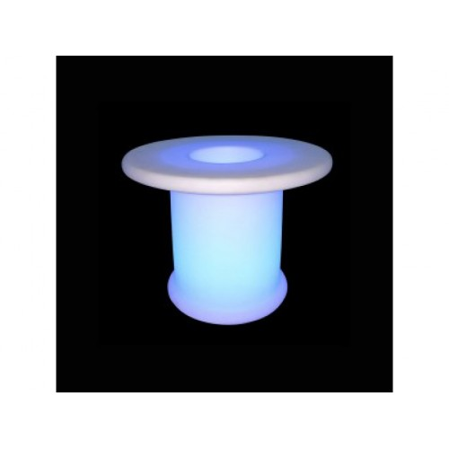 V-TAC dekoratívne svietidlo