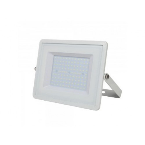V-TAC PRO SAMSUNG LED reflektor 100W studená biela