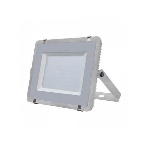 V-TAC PRO SAMSUNG LED reflektor 200W studená biela