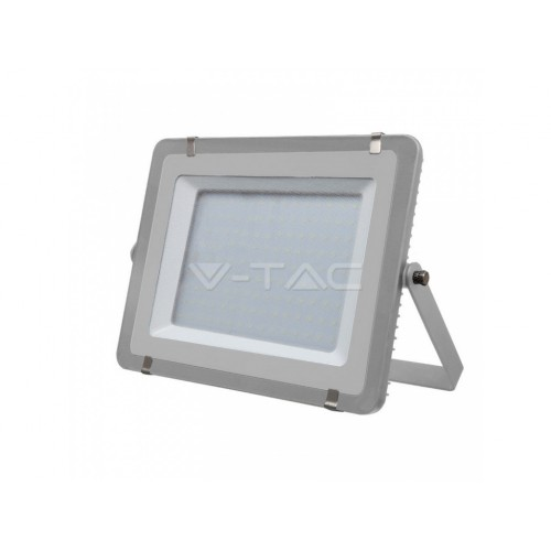 V-TAC PRO SAMSUNG LED reflektor 300W studená biela
