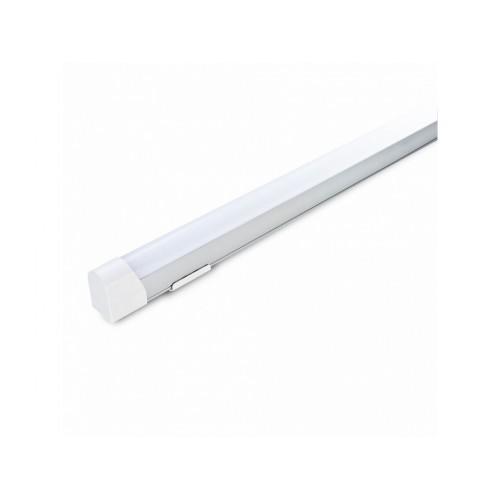 V-TAC LED svietidlo T8 120cm 20W denná biela