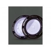V-TAC PRO LED High Bay (3)