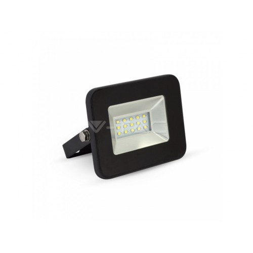 V-TAC LED reflektor 10W studená biela