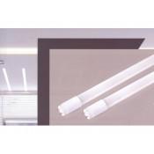 LED trubice T5 (4)