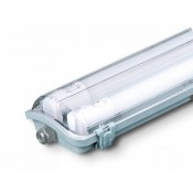 T8 LED lineárne svietidlá (2)