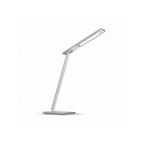 V-TAC LED lampa stolová 10W 3v1