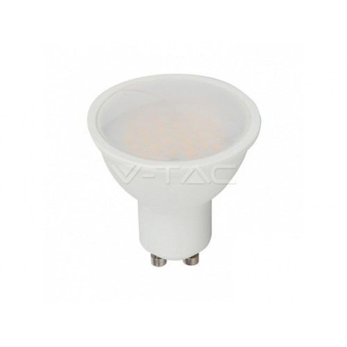 V-TAC PRO SAMSUNG LED žiarovka GU10 10W studená biela