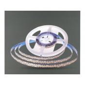 360 LED / m - interieŕové - IP20 (0)